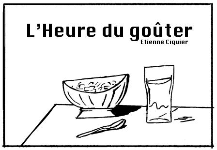 etienneciquier_1